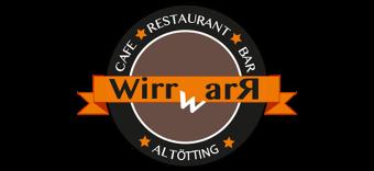 Cafe Wirrwarr