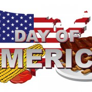 blog-day-of-america